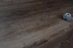 Виниловый ламинат Evofloor Optima Click Pecan - Дуб Пекан