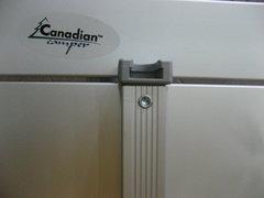 Стол складной туристический Canadian Camper CC-T402