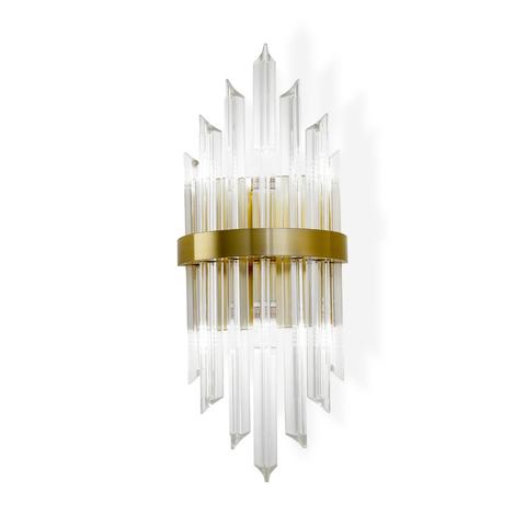 Настенный светильник 6025-1 by Light Room