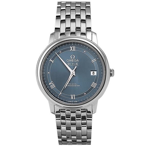 Часы наручные Omega 42410372003002