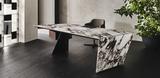 Письменный стол Nasdaq Keramik, Италия