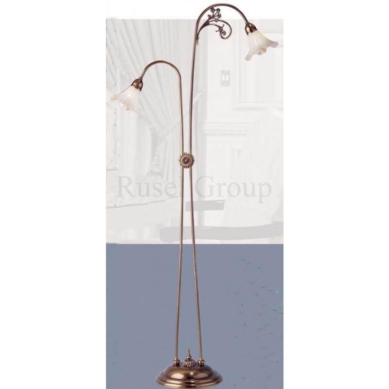 Напольный светильник Creval Alba 730Y