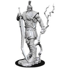 D&D Nolzur's Marvelous Miniatures - Storm Giant