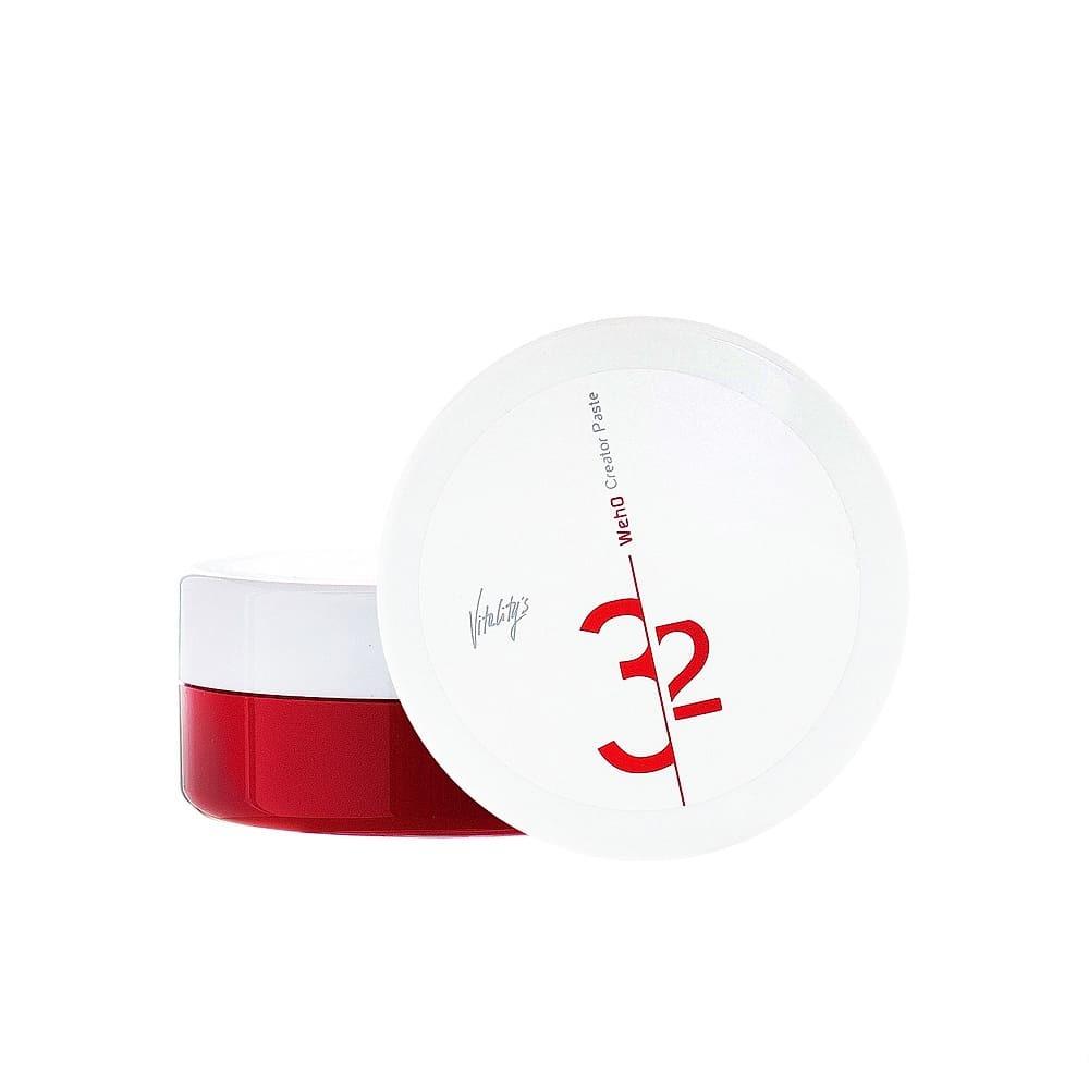 Паста для моделирования Creator 32