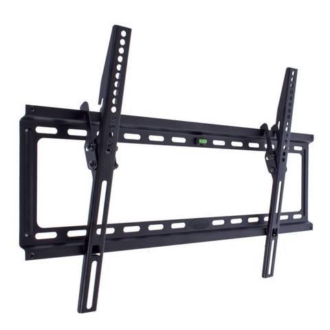 Кронштейн для телевизора Kromax IDEAL-2 черный 32