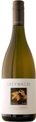 Greywacke Vineyards Greywacke Chardonnay
