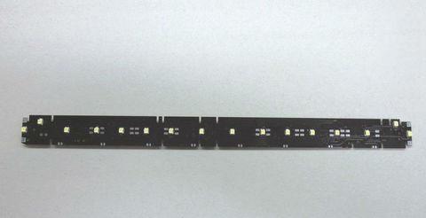 Piko 56146 Комплект внутреннего освещения, 1:87