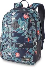 Рюкзак Dakine Essentials Pack 22L Eucalyptus Floral