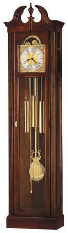 Напольные часы Howard Miller 610-520
