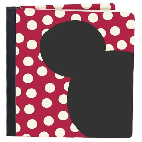 Альбом Flipbook 15x20 см. Simple Stories Sn@p! Say Cheese Main Street