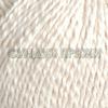 Пряжа Fibranatura Papyrus 229-02 (Сливки)