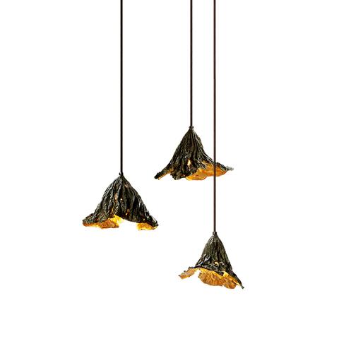 Подвесной светильник 01-40 by Light Room