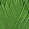 Пряжа YarnArt Begonia 6332 (Зеленое яблоко)