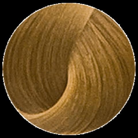 Goldwell Topchic 10NA (натуральный блондин) - Cтойкая крем краска