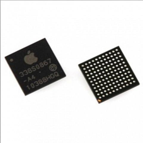 Контроллер питания для iPhone 4G 338S0867-A4
