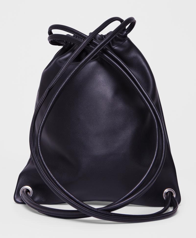 Sac-backpack-rabbit-head-back