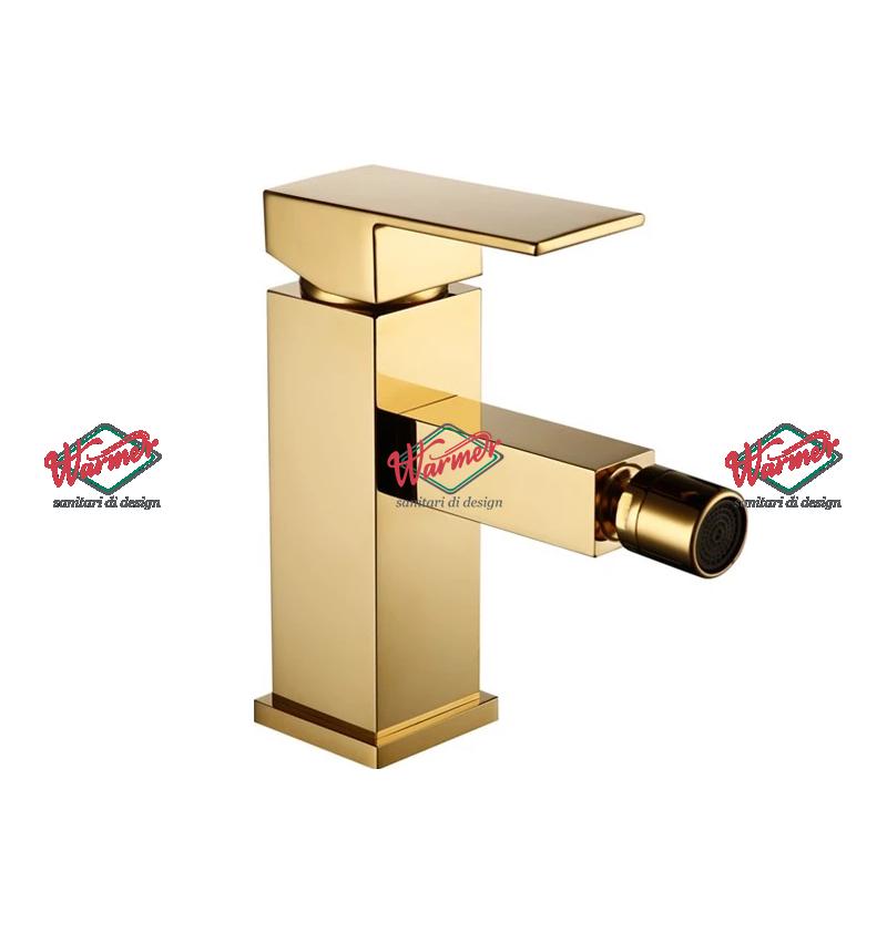 Gold Line Смеситель для биде Warmer Gold Line OMNY Скриншот-12-12-2020-063216.png