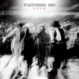 Fleetwood Mac / Live (Super Deluxe Edition)(2LP+3CD+7' Vinyl Single)