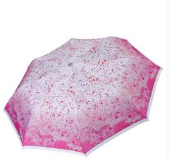 Зонт FABRETTI L-18103-2