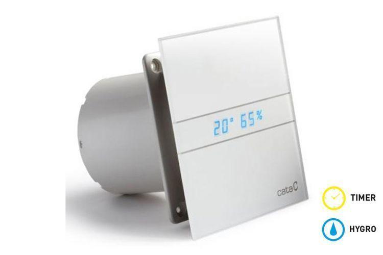 Cata E glass series Накладной вентилятор Cata E 120 GTH (Влажность, таймер, термометр, дисплей) 0deda4477f5750e0883ec07ad559dd5c.jpg
