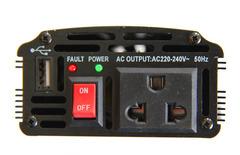 Купить Преобразователь тока (инвертор) AcmePower AP-DS200 от производителя, недорого.