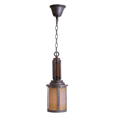 Подвесной светильник LOFT IT LOFT1933-1P