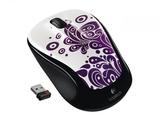 logitech_m325_Purple_Swirls.jpeg