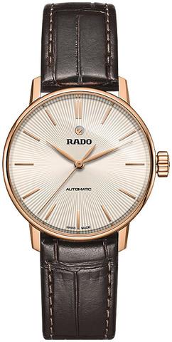 RADO R22865115