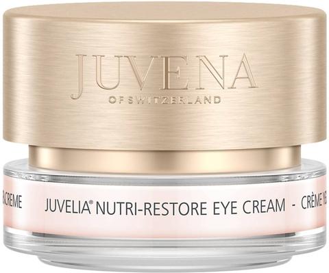 JUVENA Питательный омолаживающий крем для кожи вокруг глаз | Nutri-Restore Eye Cream