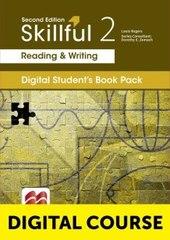 Mac Skillful 2nd Edition Level 2 R&W DSB Digita...