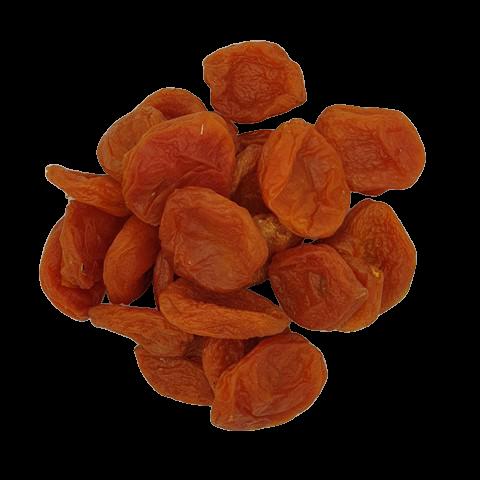 Курага сладкая Таджикистан, 500 гр