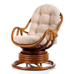 Кресло Kara