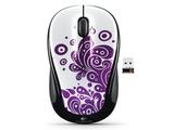 logitech_m325_Purple_Swirls-1.jpeg