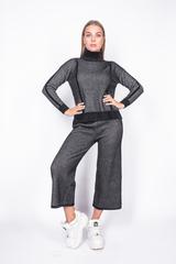 Спортивный костюм женский из ангоры интернет магазин