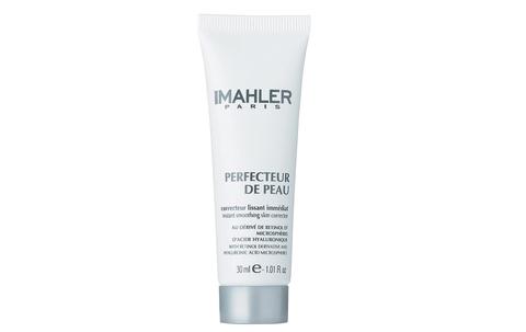 Мгновенный разглаживающий корректор под макияж Perfecteur de Peau, 30 мл