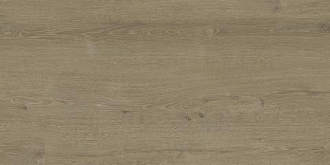Кварц виниловый ламинат Clix Floor Classic Plank Элегантный светло-коричневый дуб CXCL40148