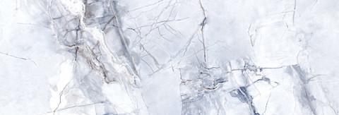 Плитка настенная Frost Shadow 750х253