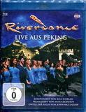 Various Artists / Riverdance - Live Aus Peking (Blu-ray)