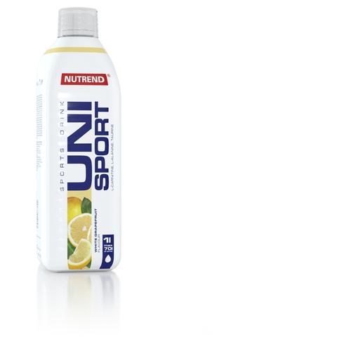 Nutrend Юниспорт / 1000мл / лимон1