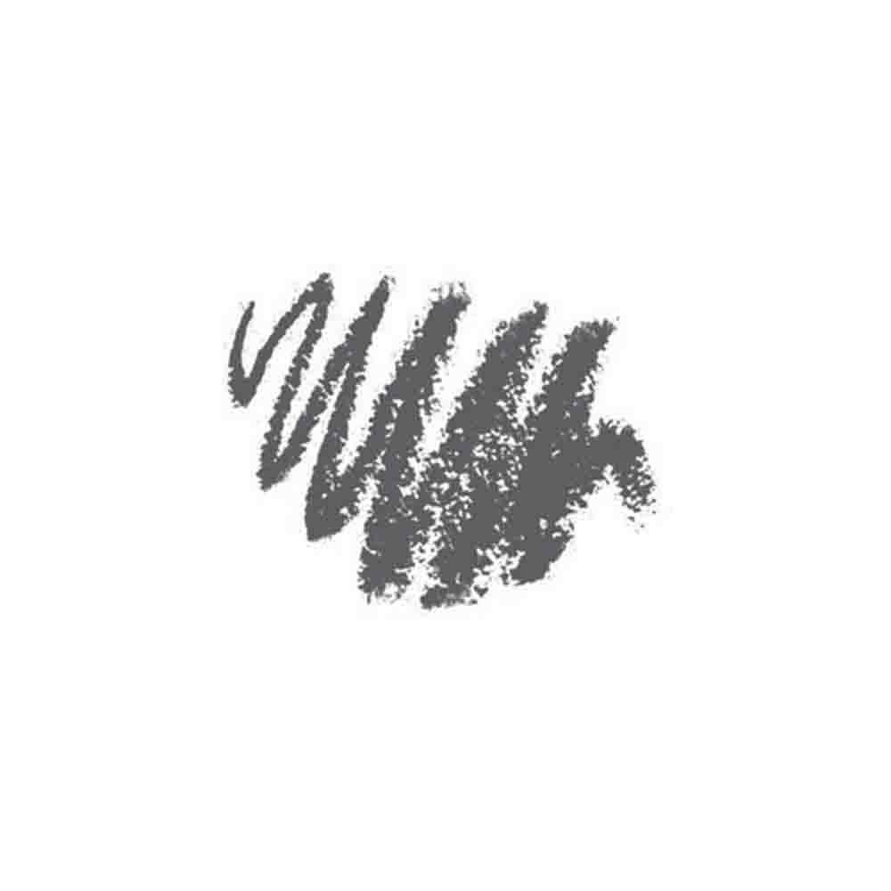Карандаш для глаз  Crayon Contour des Yeux  Merci