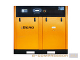 Винтовой компрессор Berg ВК-30Р-Е 7 бар