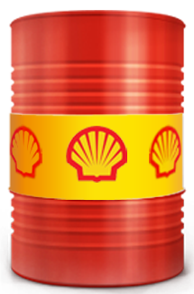 Пластичные Смазки Shell Gadus S5 V150XKD 1 шелл_бочка.png