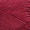 Пряжа YarnArt Begonia 6358 (Ягодный)