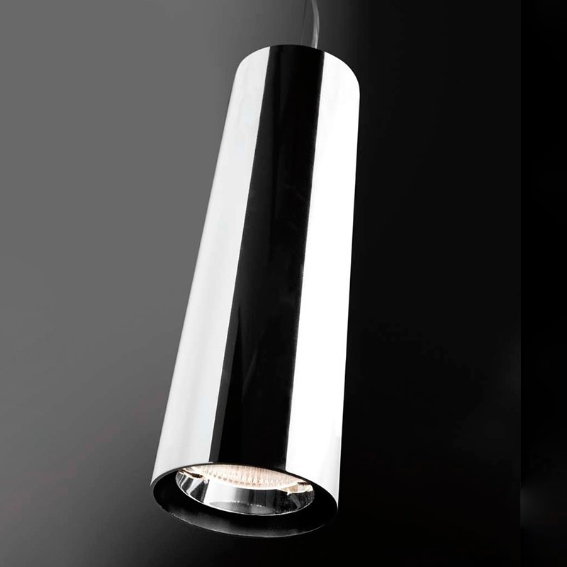 Подвесной светильник Molto Luce Touch Down