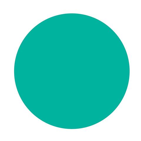 Меловая краска HomeArt, №43 Тиффани, ProArt