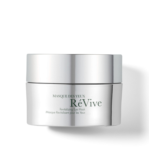 ReVive Восстанавливающая маска под глаза Masque Des Yeux Revitalizing Eye Mask