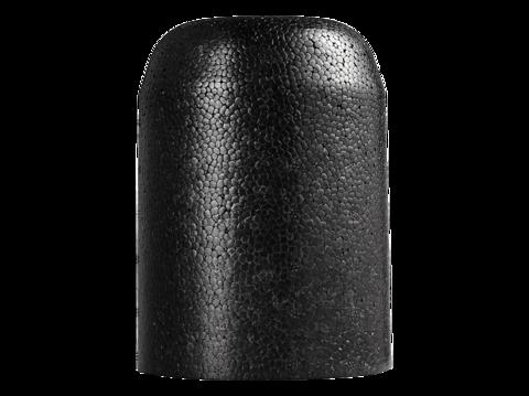 Заглушка для воздуховода Ballu BVP-95