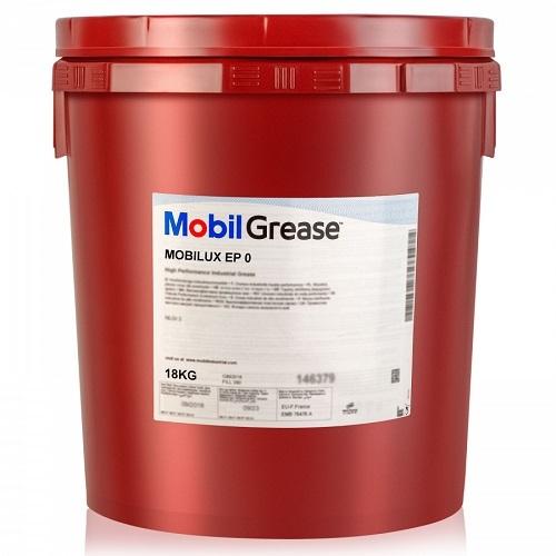 Mobil MOBIL MOBILUX EP 0 mobilux_ep_0_18kg_1.jpg