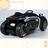 Электромобиль Joy Automatic