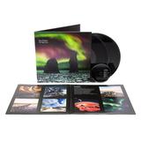 Steve Hackett / The Night Siren (2LP+CD)